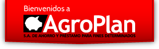 AgroPlan S.A.